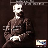 Masters of the French Piano Tradition