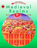 Medieval Realms, Colin Shephard and Alan Large, 0719585422