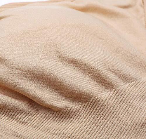 Grande Reggiseno s Qqa Biancheria Soluzione Senza Intima Durante Acciaio Continuità Alimentazione Taglia Di L'allattamento Tipo Squillare Regolazione Gravidanza Al Seno H0TrqH