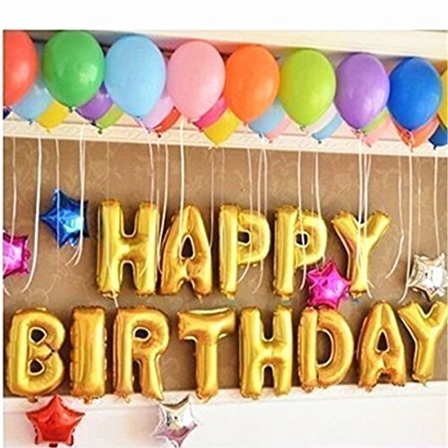 partywoo-cute-gold-alphabet-letters-balloons-happy-birthday-party-decoration-aluminum-foil-membrane-