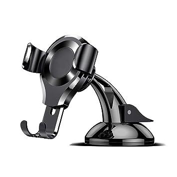 OaLt-t Soporte para teléfono para Coche 360 Grados de Gravedad ...