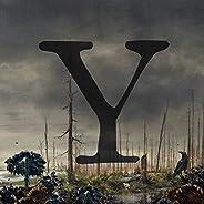 Y [Explicit]