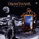 Awake - Dream Theater