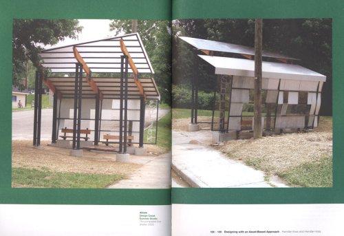 Expanding Architecture: Design as Activism: Amazon.es: Katie ...