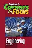 Careers in Focus, , 0894344730