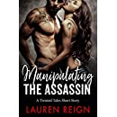 Manipulating The Assassin: A Twisted Tales Short Story