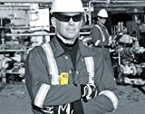 BW Technologies BWC2-H BW Clip Single Gas H2S