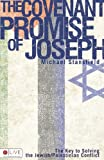 Covenant Promise of Joseph, Michael Stansfield, 1607992779