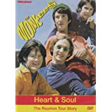 The - Heart and Soul Monkees