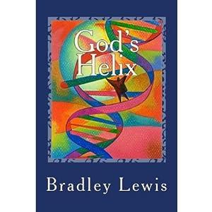 God's Helix Audiobook