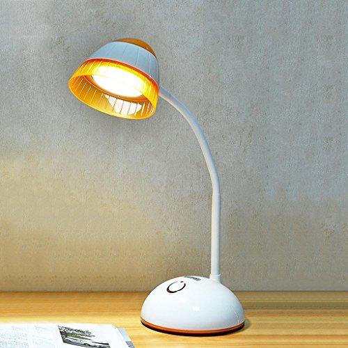 Environmental Lights Led Review