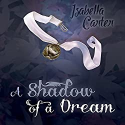A Shadow of a Dream