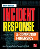 Incident Response & Computer Forensics, Third