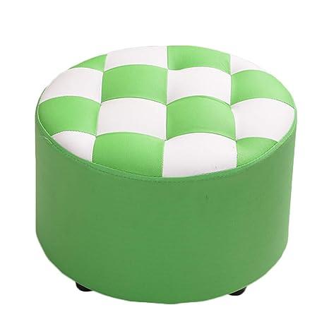 Superb Amazon Com Jianfei Pouffes Footstools Ottoman Garden Spiritservingveterans Wood Chair Design Ideas Spiritservingveteransorg