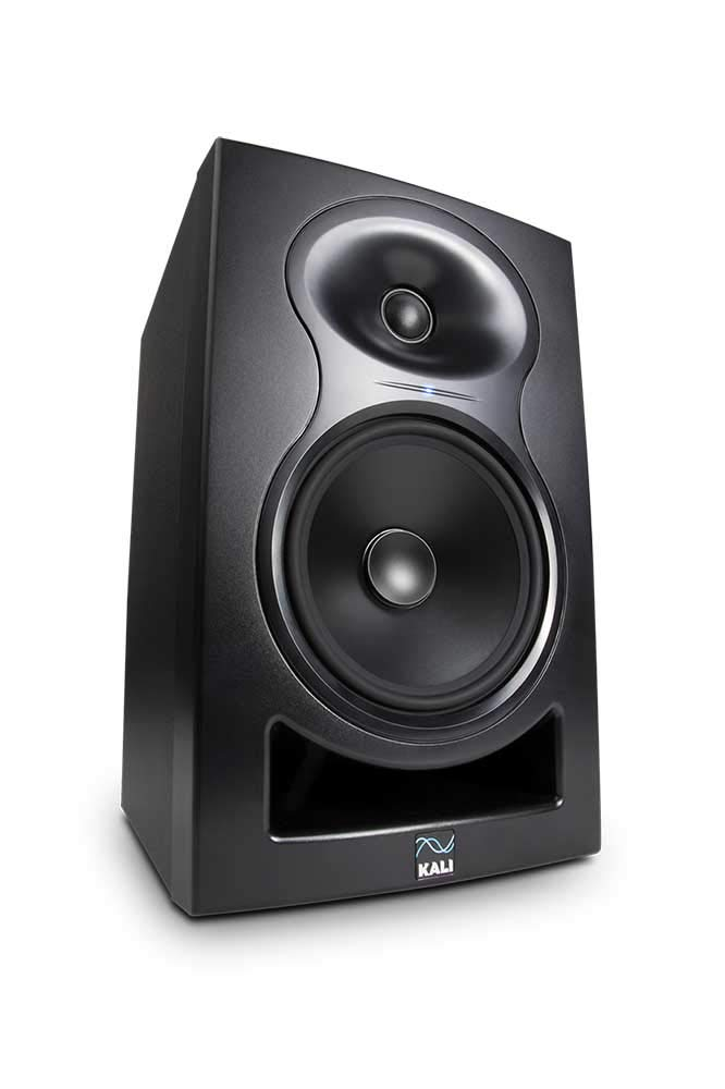 Kali Audio LP-6 Studio Monitor - 6.5'' inch by Kali Audio