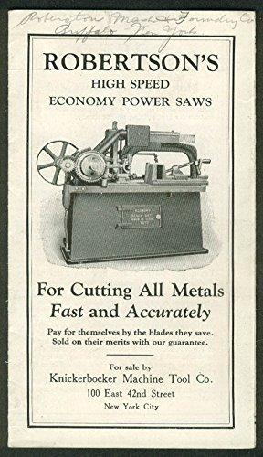 Economy Folder - 9