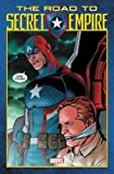 img - for Secret Empire Prelude book / textbook / text book