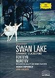 RUDOLF NUREYEV - SWAN LAKE