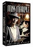 """Afficher """"Miss Marple n° saison 2 Miss Marple, saison 2"""""""