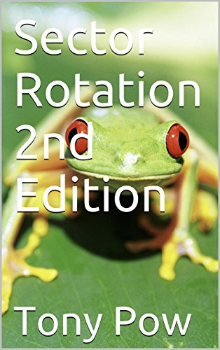 Download Sector Rotation 2nd Edition Pdf