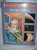 Astronomy, Carol Amato, 0831710128