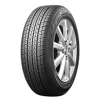 Bridgestone Ecopia EP25  - 185/65/R15 88T - C/B/71 - Neumá tico veranos 1856515TBREP25