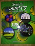 General Chemistry : Foundations for Life, Seyler, Jeff, 0757589146