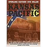 Kansas Pacific [Import]