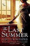 """The Last Summer"" av Judith Kinghorn"