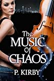 The Music of Chaos