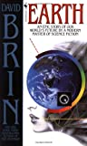 Earth, David Brin, 055329024X
