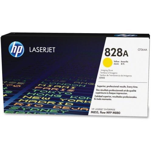 hp-828a-yellow-laserjet-imaging-drum-30000-page-oem