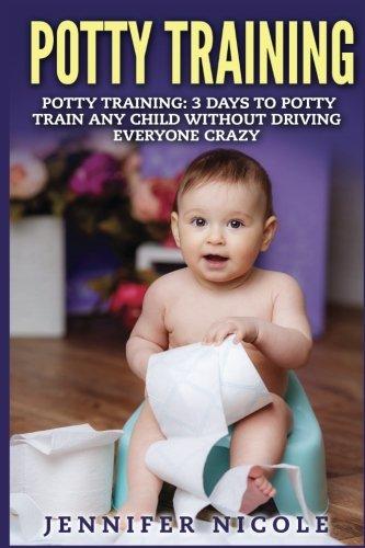 3 day potty training - 5