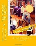 The Mosaic of Music, Morwenna Assaf and Walid Assaf, 1489583173