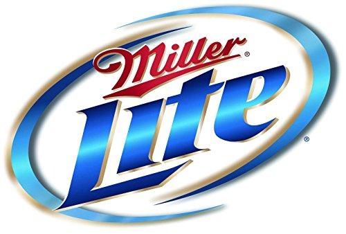 miller-lite-high-sticker-decal-vinyl-logo-4-stickers