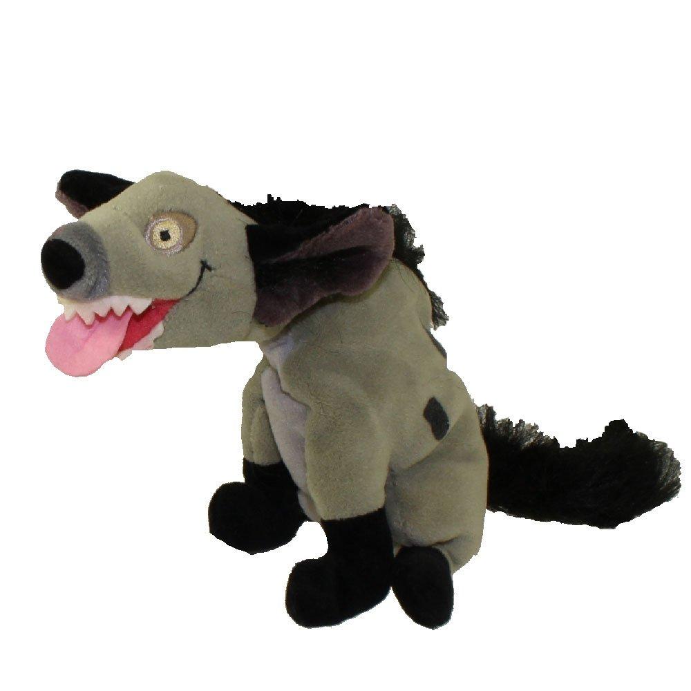 Uncategorized Ed Hyena amazon com ed hyena bean bag from lion king toys games