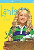 Lanie (American Girl Today)