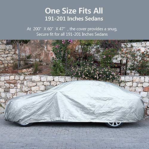 Buy car cover brand