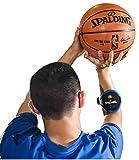 Spalding 73-139 NBA Replica Rubber Outdoor Basketball