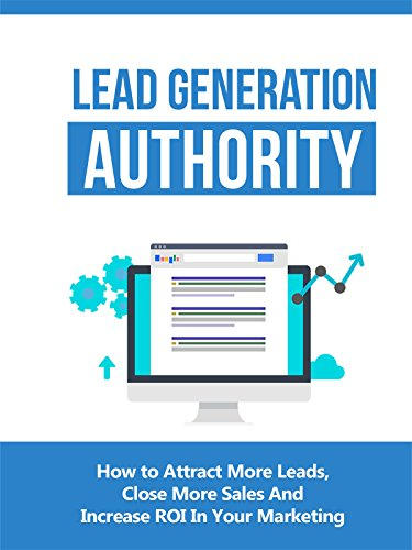 lead-generation-authority