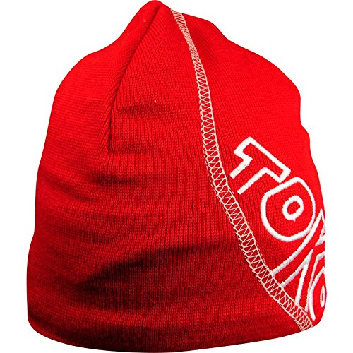 Toko Medium Weight Sina Hat, - Swix Ski Hats