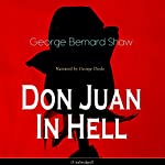 Don Juan in Hell | George Bernard Shaw