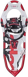 Atlas Boa Run Racchette da Neve, 56cm 56cm ATLF8|#Atlas U160101601220