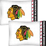 NHL Chicago Blackhawks Hockey