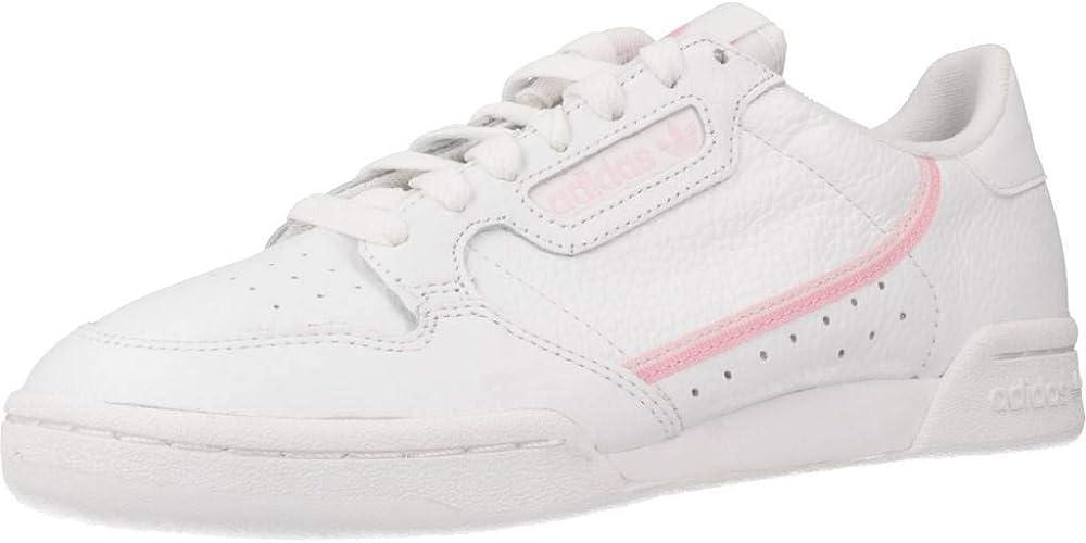 adidas scarpe continental 80 donna