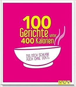 Hypokalorische Diät 1300 Kalorien