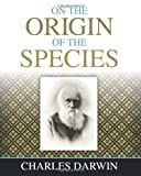 On the Origin of the Species, Charles Darwin, 1619491303