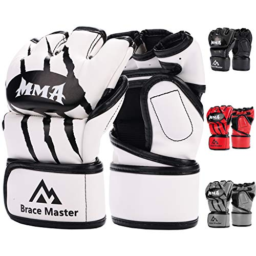 Most bought Martial Arts Training Equipment
