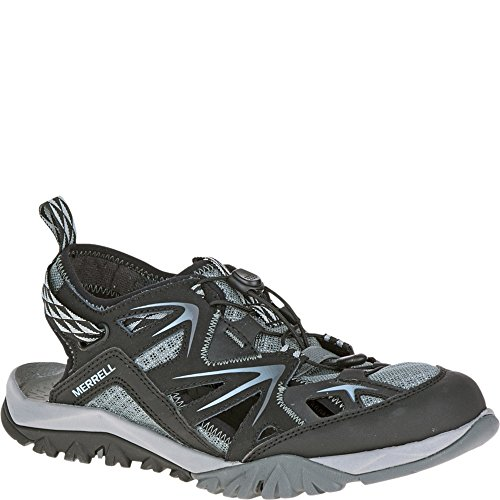 Merrell Women's Capra Rapid Sieve Water Shoe