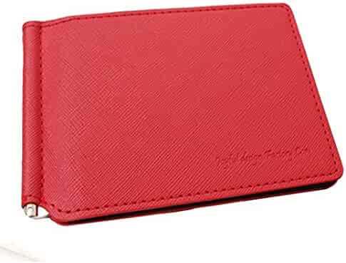 5e389d7209df Shopping Multi or Reds - Wallets, Card Cases & Money Organizers ...